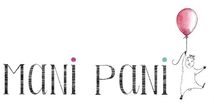 manipani-boutique-puericulture-scandinave